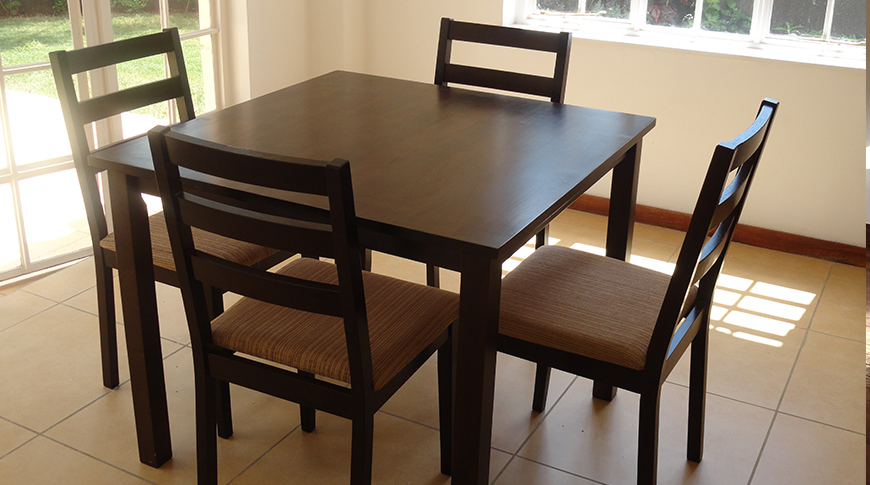 61741f6abcbfa Choose fine dining from our range of latest quality dining furniture. Don t  compromise when you wine and dine…